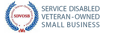 Service-Disabled Veteran-Owned Small Business