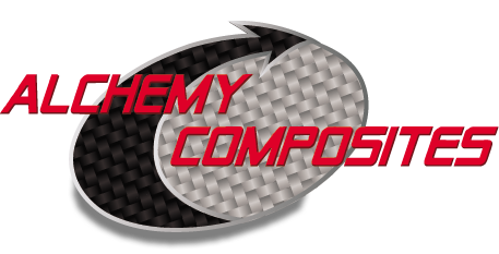 Alchemy Composites